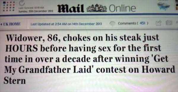 funny-news-headlines (6)