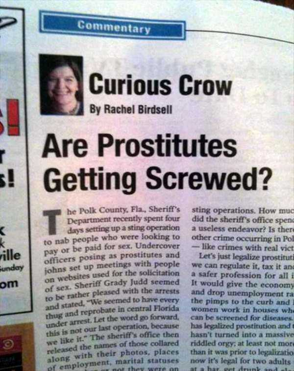 funny-news-headlines (7)