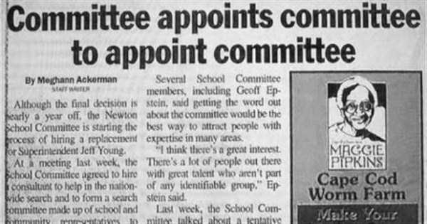 funny-news-headlines (8)