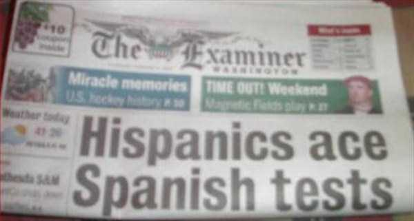 funny-news-headlines (9)