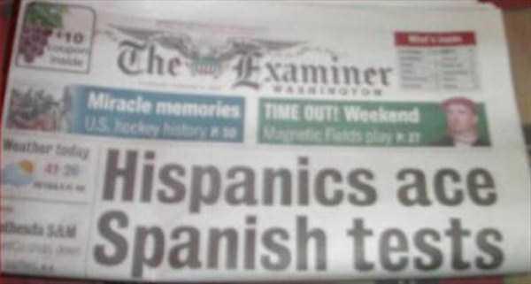 funny-news-headlines (9)