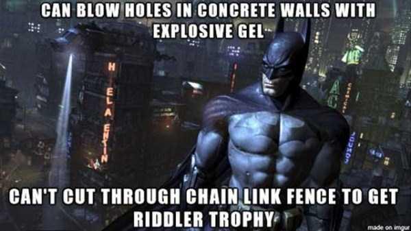 funny-video-game-logic (10)