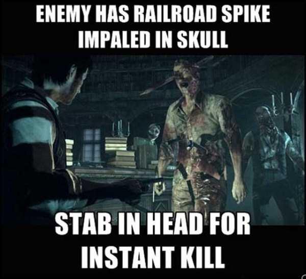 funny-video-game-logic (13)