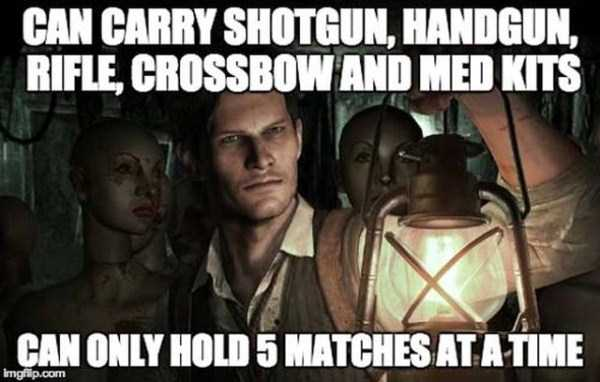 funny-video-game-logic (14)