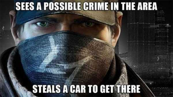 funny-video-game-logic (15)