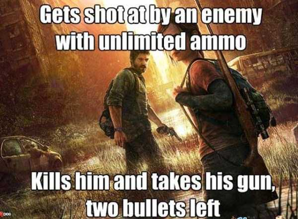 funny-video-game-logic...