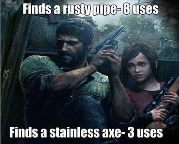 funny-video-game-logic (26)