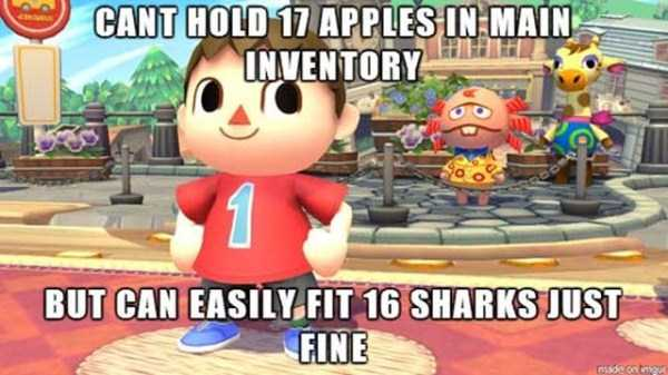 funny-video-game-logic (27)