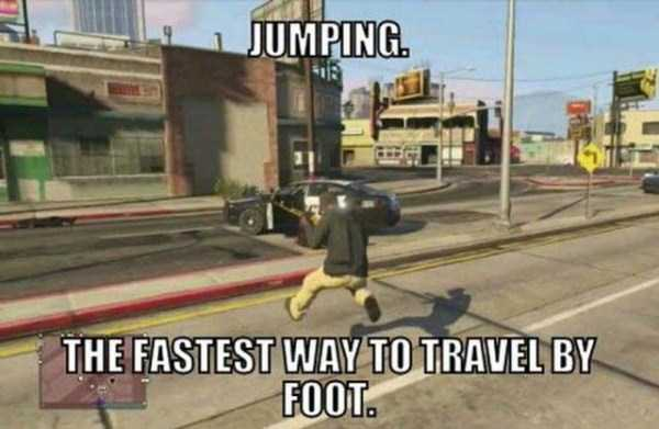 funny-video-game-logic (29)