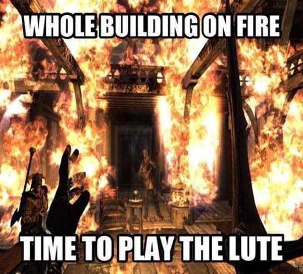 funny-video-game-logic (3)