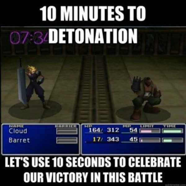 funny-video-game-logic (33)