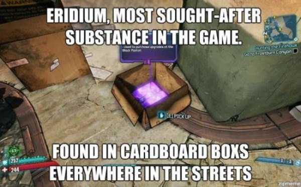 funny-video-game-logic (36)