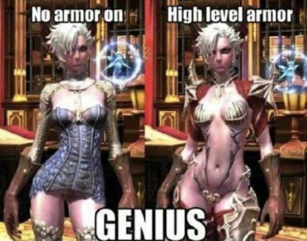 funny-video-game-logic (37)