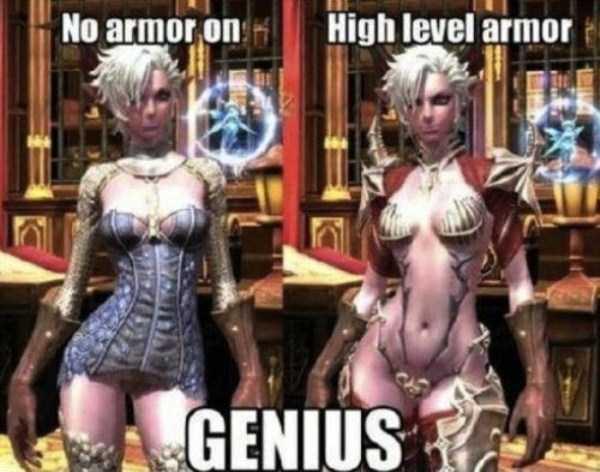 funny-video-game-logic (37)