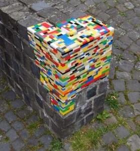 30 Genius Quick Fix Solutions (30 photos) 9