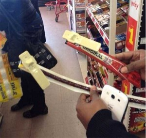 Things You Can Expect to See in the Ghetto (29 photos) 10
