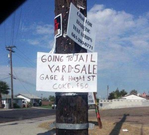 Things You Can Expect to See in the Ghetto (29 photos) 13