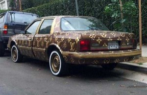 Things You Can Expect to See in the Ghetto (29 photos) 14