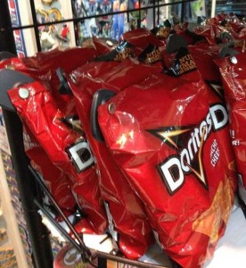 Things You Can Expect to See in the Ghetto (29 photos) 2