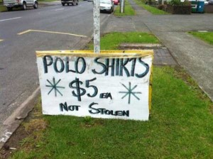 Things You Can Expect to See in the Ghetto (29 photos) 20