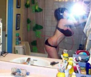 Embarrassing Girls Photoshop Fails (18 photos) 11