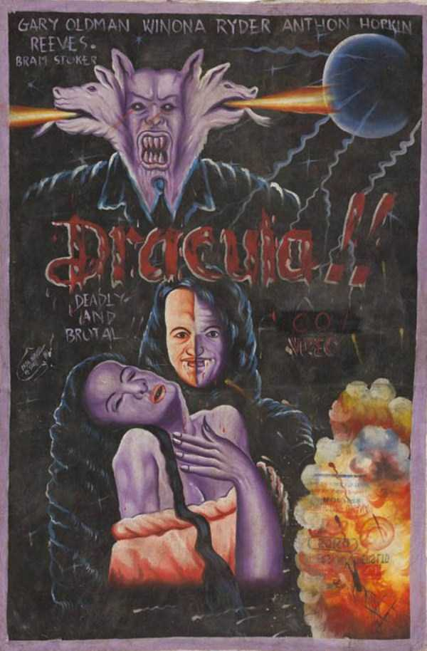 hand-drawn-movie-posters-from-ghana (12)