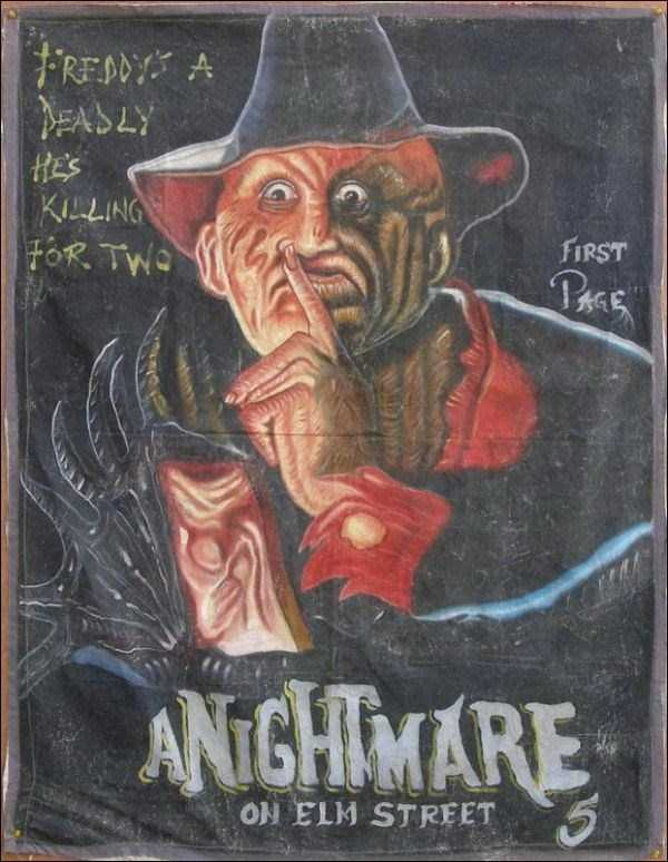 hand-drawn-movie-posters-from-ghana (13)