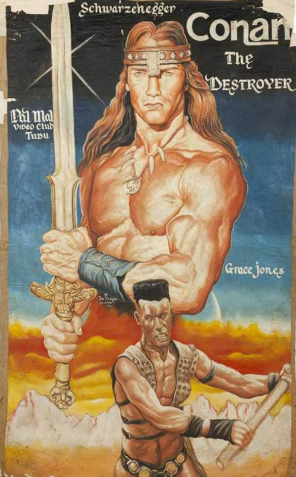 hand-drawn-movie-posters-from-ghana (16)
