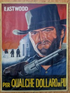 Weirdly Awesome Hand-Painted Movie Posters from Ghana (30 photos) 24