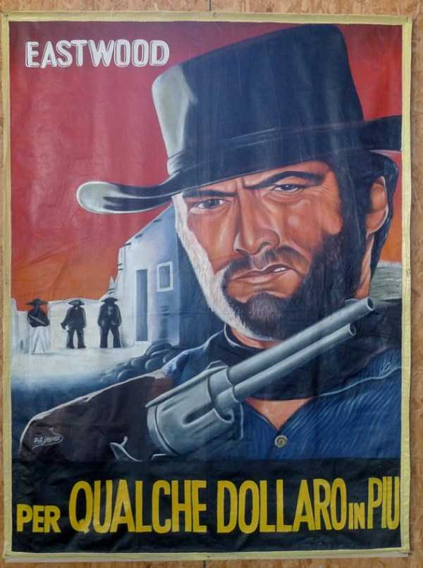 hand-drawn-movie-posters-from-ghana (24)