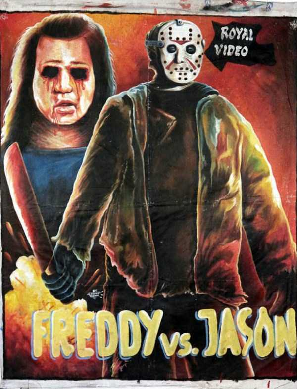 hand-drawn-movie-posters-from-ghana (25)