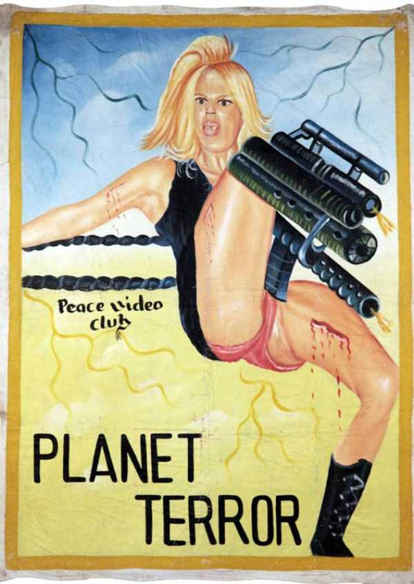 hand-drawn-movie-posters-from-ghana (31)