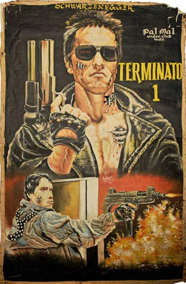 hand-drawn-movie-posters-from-ghana (33)