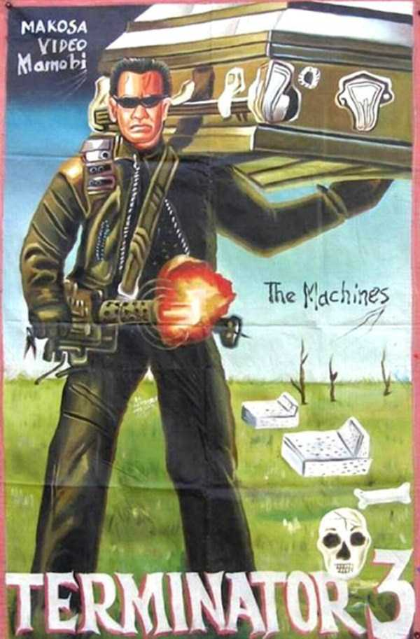 hand-drawn-movie-posters-from-ghana (35)
