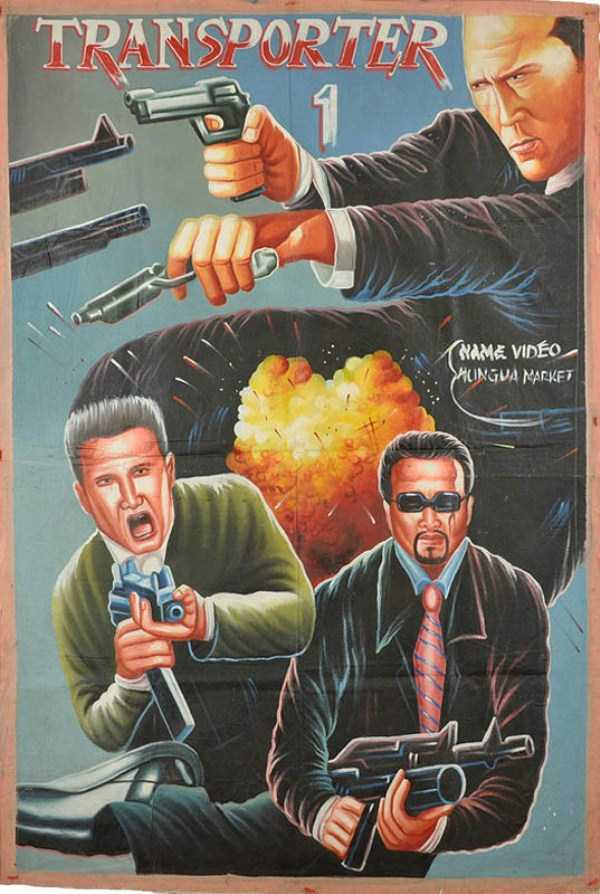 hand-drawn-movie-posters-from-ghana (39)