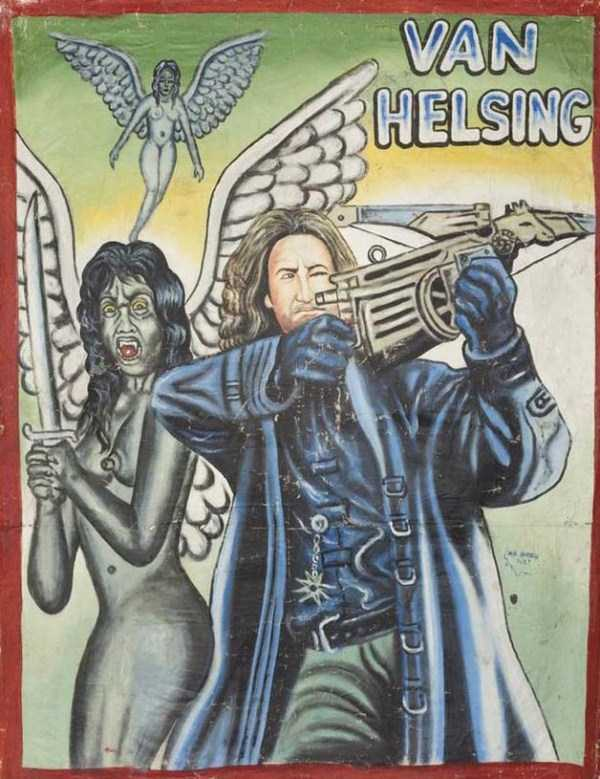 hand-drawn-movie-posters-from-ghana (8)