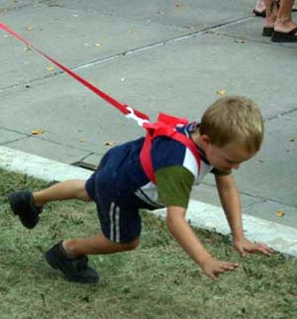 kids-on-leashes (1)