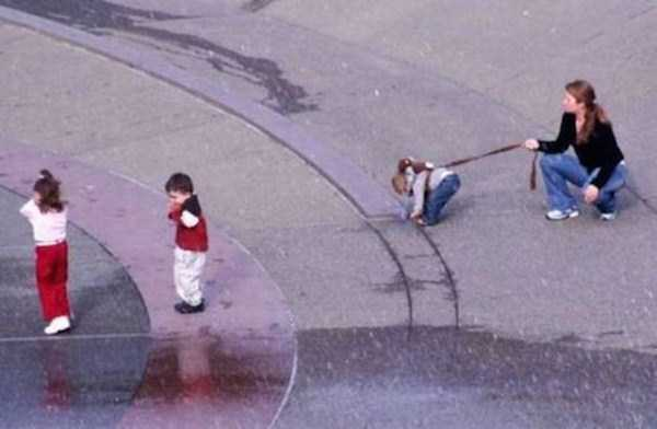 kids-on-leashes (10)