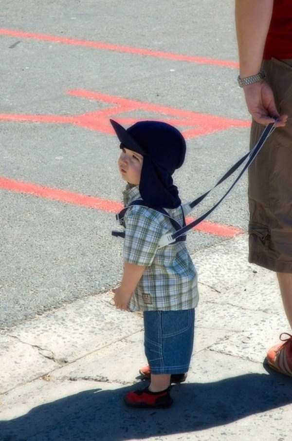 kids-on-leashes (15)