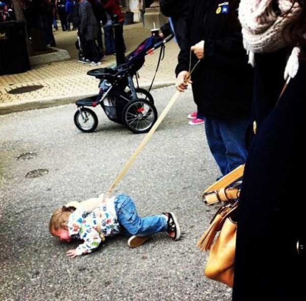 kids-on-leashes (4)