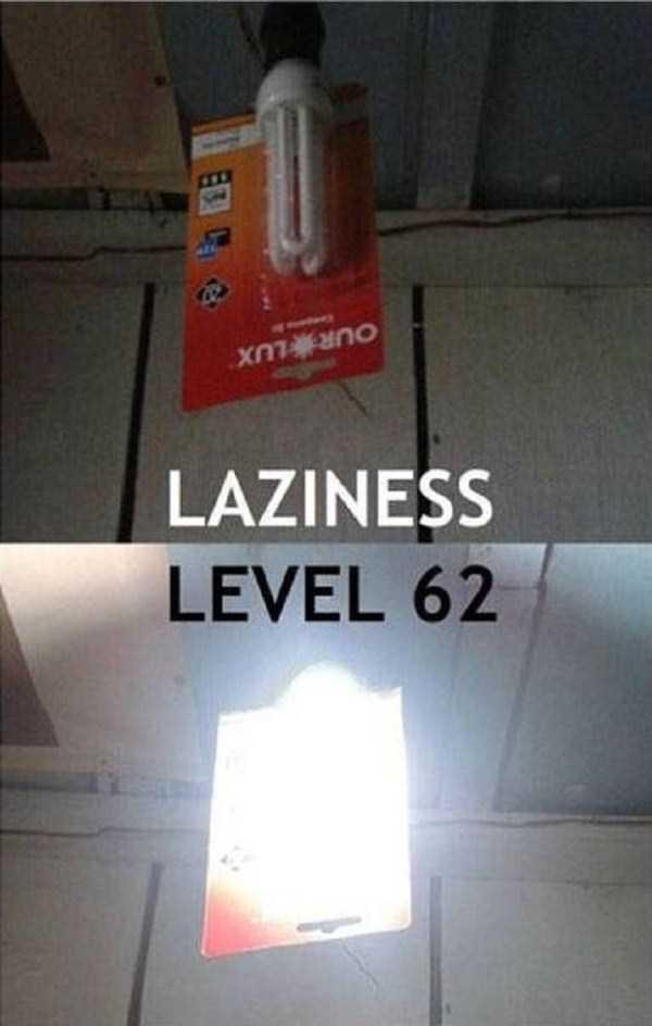 lazy-people (2)