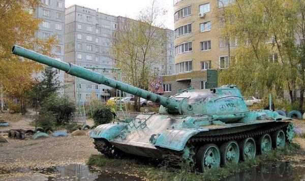 meanwhile-in-russia (11)