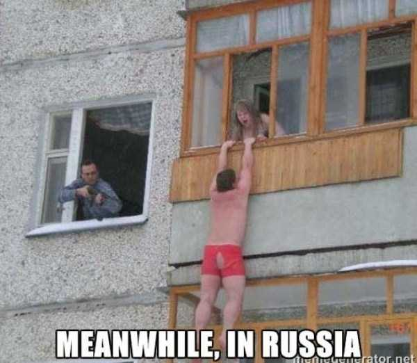 meanwhile-in-russia (12)