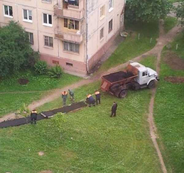meanwhile-in-russia (15)