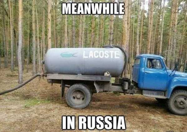 meanwhile-in-russia (2)