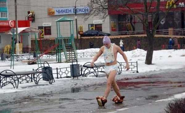 meanwhile-in-russia (22)