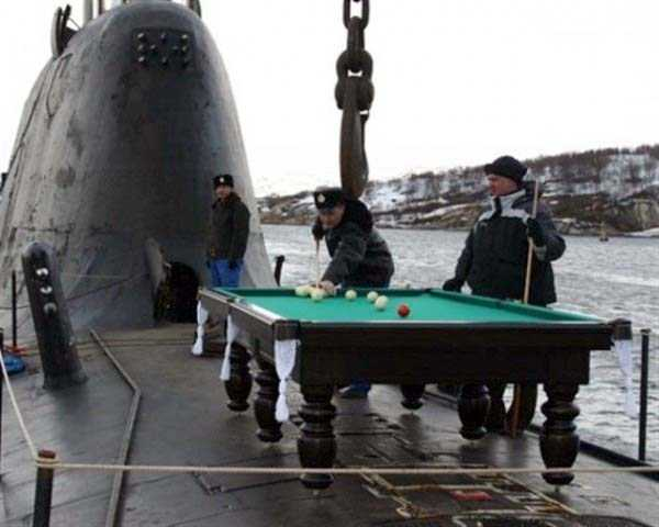 meanwhile-in-russia (23)