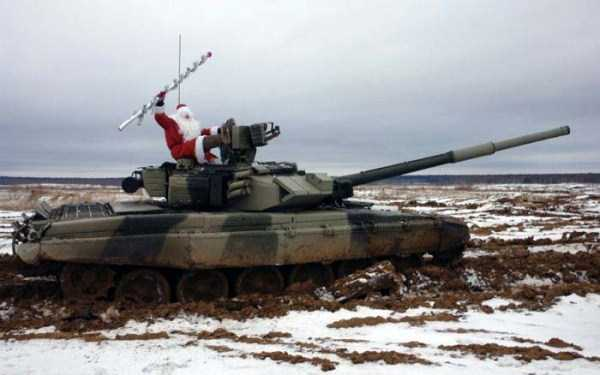 meanwhile-in-russia (26)
