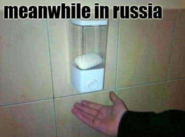 meanwhile-in-russia (30)