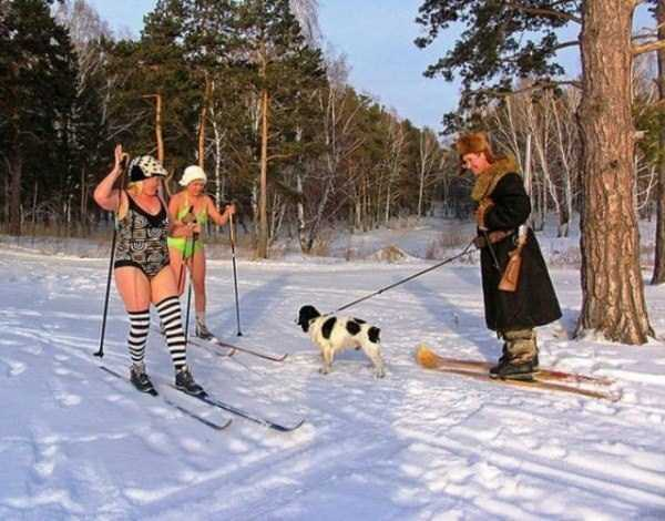 meanwhile-in-russia (4)